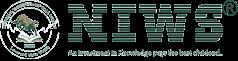NIWS logo