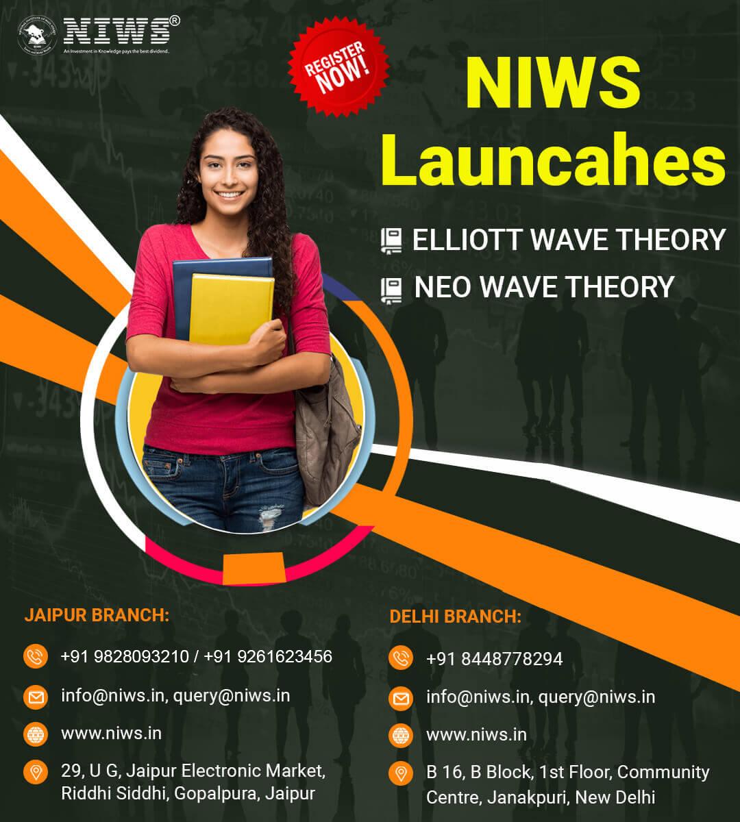 niws-11